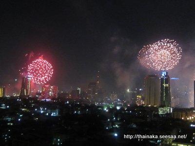 firework2013.JPG