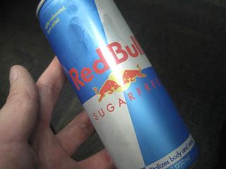 redbull_sugarfree.jpg